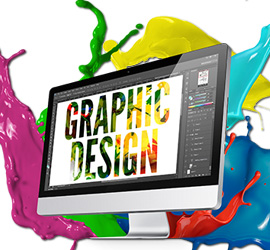 Graphic Design & Printing